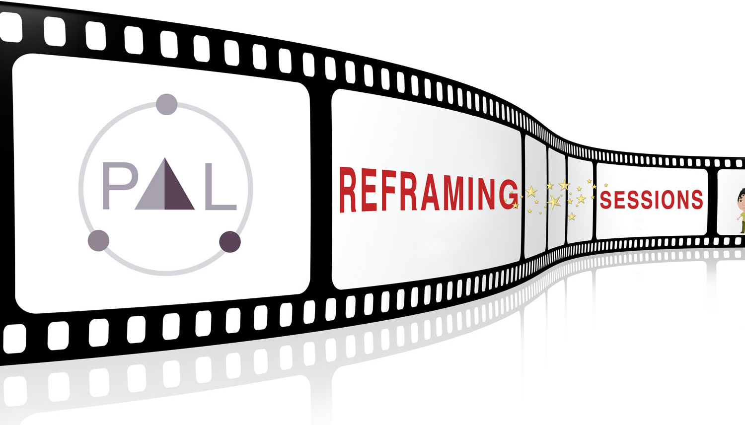 Reframing Sessions